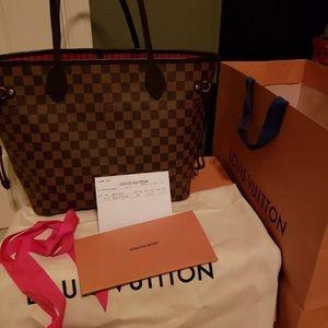 ebc26d04d4457 Women s Used Louis Vuitton Bags For Sale on Poshmark